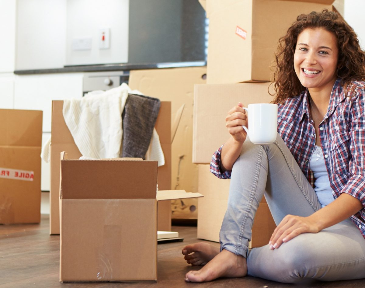 Here's how Tenants.com is great for tenants!